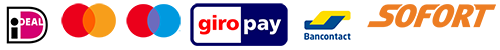 Načini plaćanja