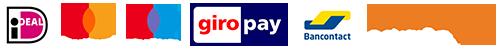 Spôsoby platby